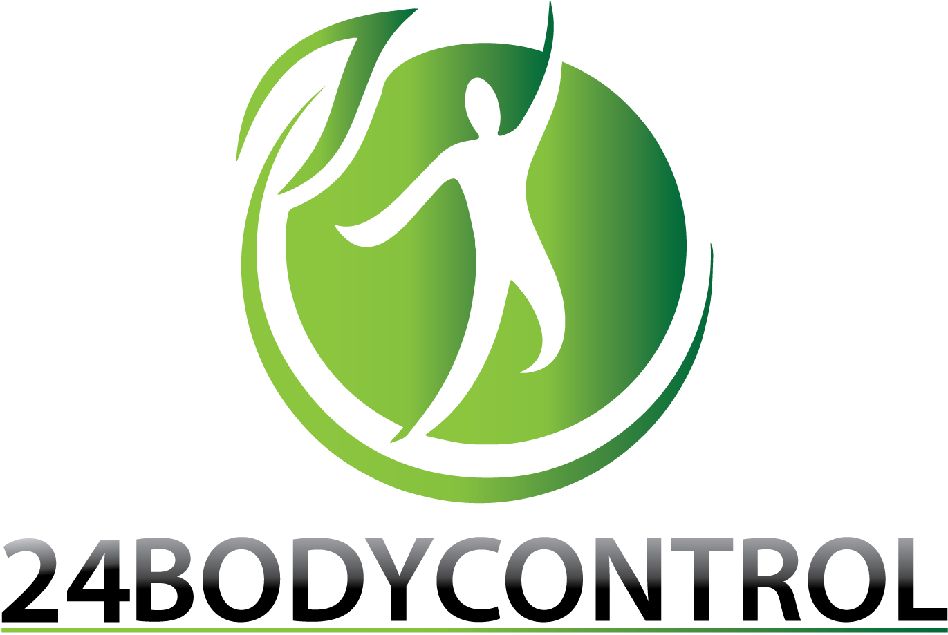 Logo 24bodycontrol cropped